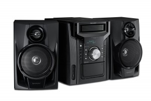 CD-BH950