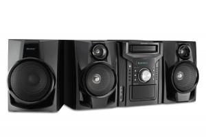 CD-BHS1050